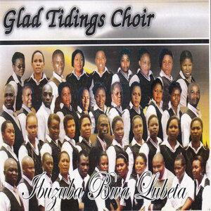 Glad Tidings Choir 歌手頭像