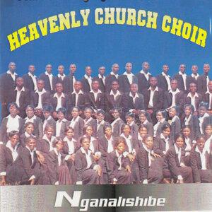 Heavenly Church Choir 歌手頭像