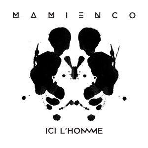Mamienco 歌手頭像