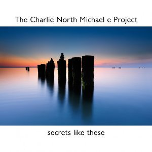 The Charlie North Michael e Project 歌手頭像