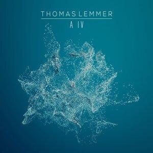 Thomas Lemmer 歌手頭像