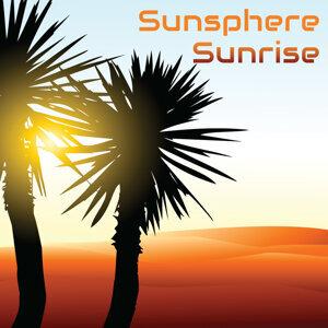 Sunsphere 歌手頭像
