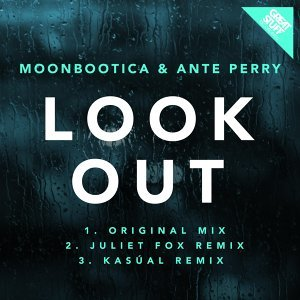Moonbootica & Ante Perry 歌手頭像