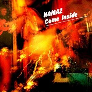 Werner Goos - Namaz 歌手頭像