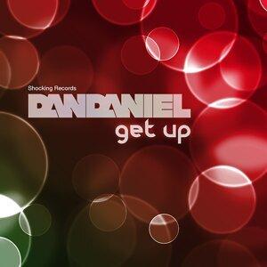 Dan Daniel 歌手頭像