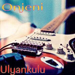 Ulyankulu 歌手頭像