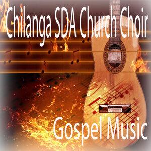 Chilanga SDA Church Choir 歌手頭像
