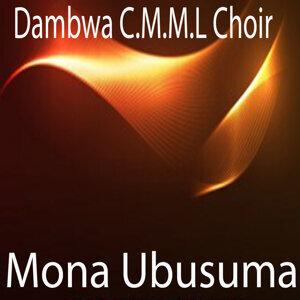 Dambwa C.M.M.L Choir 歌手頭像