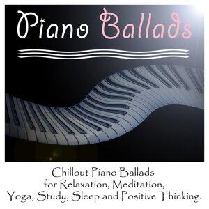 Piano Ballads 歌手頭像