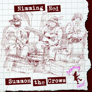 Nimming Ned 歌手頭像