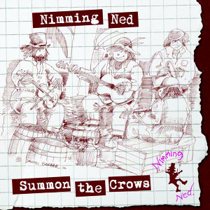 Nimming Ned