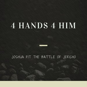 4 Hands 4 Him 歌手頭像