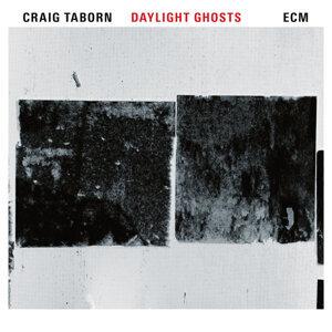Craig Taborn 歌手頭像