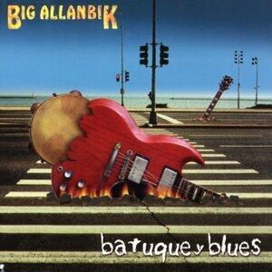 Big Allanbik 歌手頭像