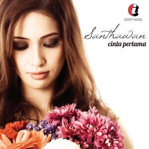 Santhawan 歌手頭像