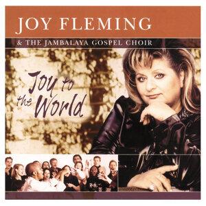 Joy Fleming 歌手頭像