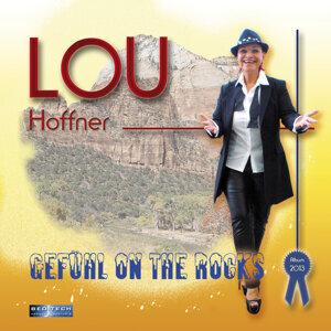 Lou Hoffner 歌手頭像