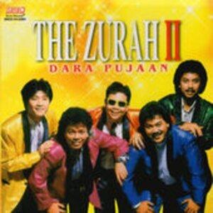 The Zurah ll 歌手頭像