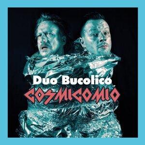 Duo Bucolico 歌手頭像