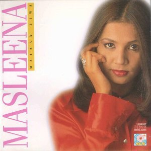 Masleena 歌手頭像
