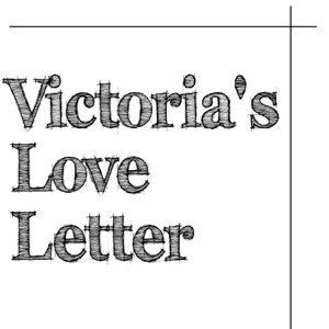 Victorias Love Letter 歌手頭像