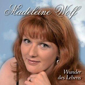 Madeleine Wolf 歌手頭像