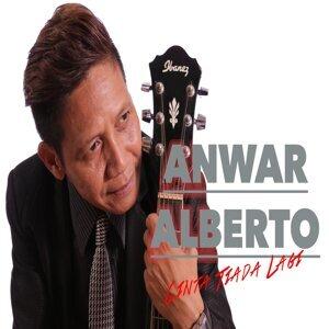 Anwar Alberto 歌手頭像