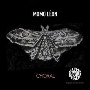 Momo Léon 歌手頭像