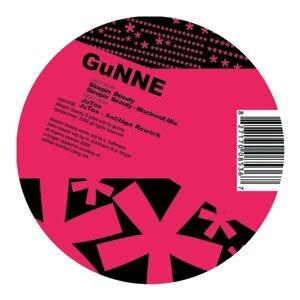 Gunne 歌手頭像