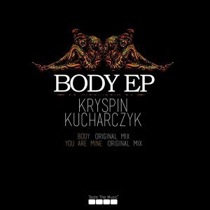 Kryspin Kucharczyk 歌手頭像