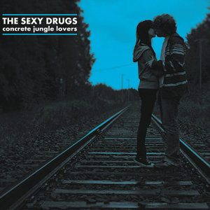 The Sexy Drugs 歌手頭像