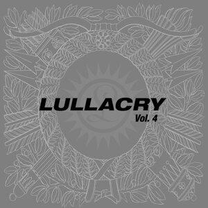 Lullacry 歌手頭像