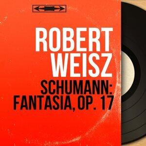 Robert Weisz 歌手頭像