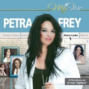 Petra Frey 歌手頭像
