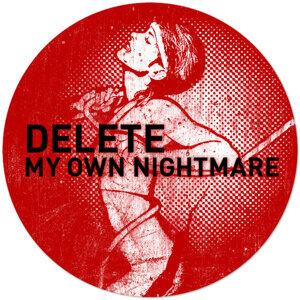 Delete (aka Sergio Munoz) 歌手頭像