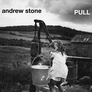 Andrew Stone 歌手頭像
