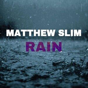 Matthew Slim 歌手頭像