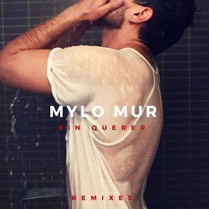 Mylo Mur