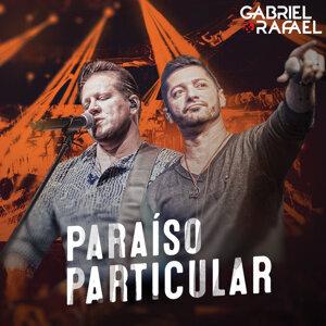 Gabriel e Rafael 歌手頭像
