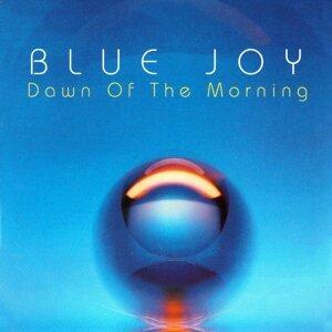 Blue Joy 歌手頭像