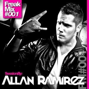 Freakmix #1 歌手頭像