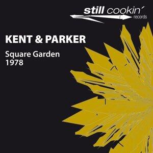 Kent & Parker 歌手頭像
