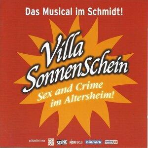 Villa Sonnenschein 歌手頭像