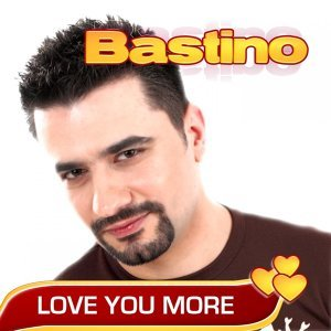 BASTINO 歌手頭像