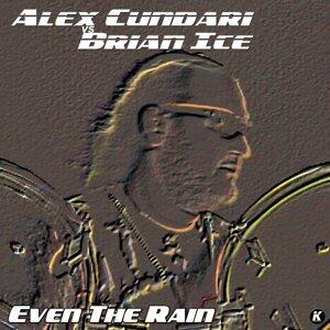 Alex Cundari 歌手頭像
