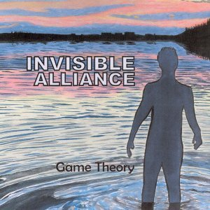 Invisible Alliance 歌手頭像