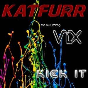 Katfurr feat. Vix 歌手頭像