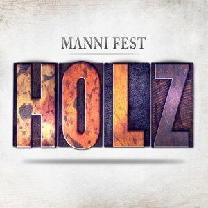 Manni Fest 歌手頭像