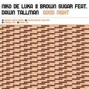 Niko De Luka & Brown Sugar feat. Dawn Tallman 歌手頭像