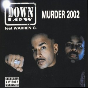 Down Low feat. Warren G 歌手頭像